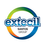 EXTECIL GROUP